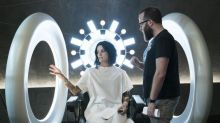 'Blindspot' Postmortem: Creator Martin Gero on Directing the Season 2 Premiere