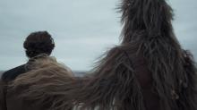 Diese Trailer liefen während des Super Bowl 2018