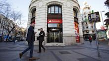 Santander Joins List of Banks in German Tax-Dodge Crackdown