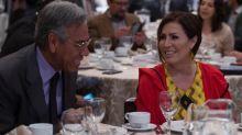 Robles acusa presión para delatar a exfuncionarios; pide citar a excolaborador y auditor federal