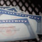 If Lawmakers Don't Act Your Social Security Benefits Will Be Cut