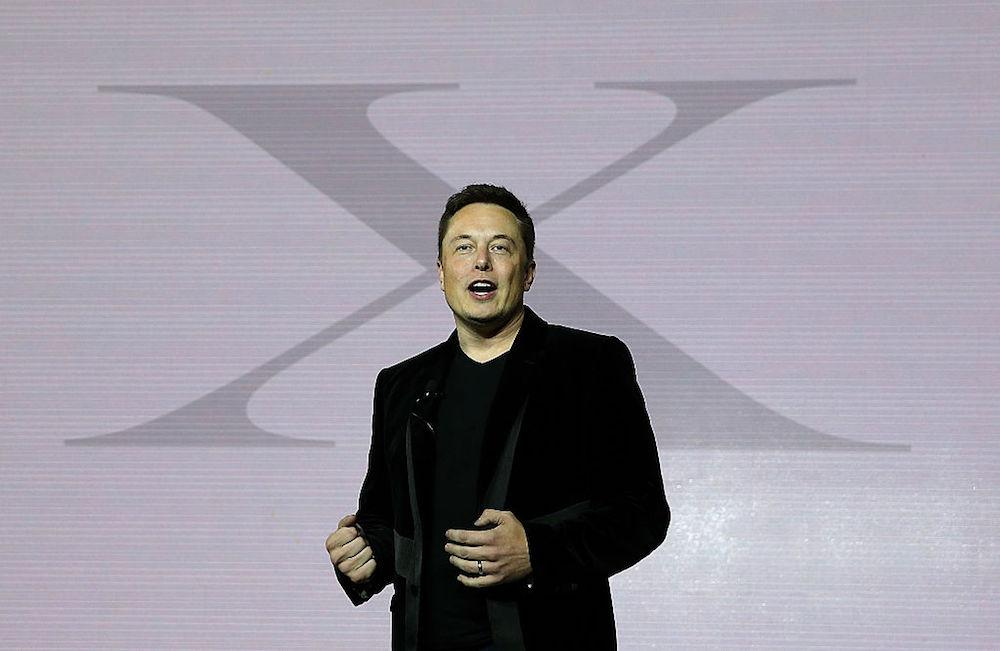Elon Musk's New Brain-Hacking Company Faces Long Odds