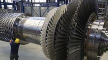 Siemens profit drops as industrial conglomerate blames trade tensions