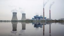 China to tackle climate change with 'nature-based solutions'