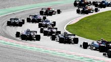 F1 set to abandon reverse grid idea for 2020