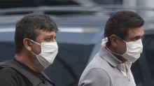 Justiça nega habeas corpus ao empresário Mário Peixoto