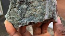 New Gold Zone Discovery at Buckreef Gold – 2.9 km Strike Length