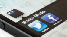 Facebook Inc (FB) vs. Twitter Inc (TWTR): Which Is the Better Buy?