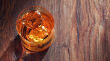 Special Edition: GoT-Whiskey bis zu 42 Prozent reduziert!