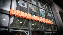 'Brexit quagmire': Uncertainty gives Urban Outfitters European expansion push