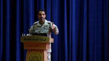El movimiento hutí libera los buques surcoreanos y saudíes capturados
