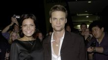 Shane West says he and Mandy Moore crushed on each other filming 'A Walk to Remember'