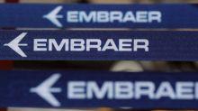 Associação de investidores vai abrir ação contra venda de divisão comercial da Embraer