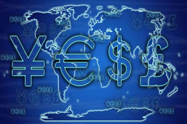 Economic Data Puts the EUR, Pound, and Dollar in the Spotlight