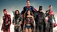 'Justice League' composer Danny Elfman doesn't reckon the feted 'Snyder cut' even exists