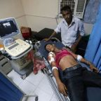 Arab alliance close to capturing Hodeidah airport, Yemen military says
