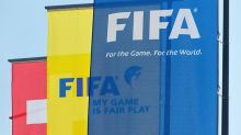 How FIFA Makes Money: International Football/Soccer Events and Licensing