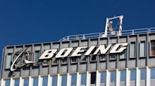 Boeing Lowers Aircraft Demand Forecast on COVID-19 Pandemic Crisis, Shares Plunge About 7%