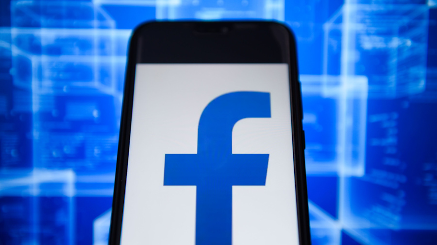 Facebook gave firms more data than disclosed: Report