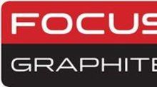 Focus Graphite Announces That The Company is Unaware of Any Material Change in Its Business