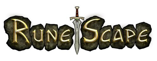 Jagex offering fans a chance to shape the future of RuneScape