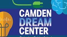 Local Teens to Gain Career Guidance, Opportunities via Tallo, Camden Dream Center Partnership