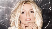 Más de 6.000 firmas para poner una estatua de Britney Spears en lugar de símbolos de la América Confederada en Luisiana