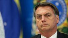 Bolsonaro deve trocar comando da Secretaria de Comunicação da Presidência e entregá-la a militar