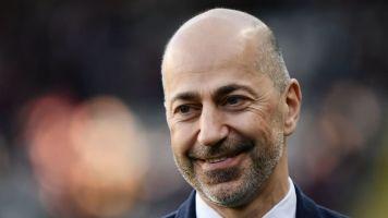 """SPAL-Milan, il comunicato di Gazidis al termine del match: """"Delusi per il risultato, da domani..."""""""