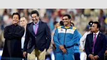 Not Virender Sehwag, but this Pakistani batsman, changed opening batting in Test cricket, says Wasim Akram