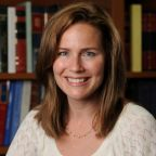Notable opinions of U.S. Supreme Court contender Amy Coney Barrett