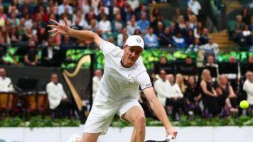 Coronavirus: Wimbledon 2020 likely to be cancelled, admits Jamie Murray