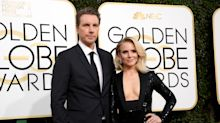 Kristen Bell once breastfed her husband Dax Shepard - for medical reasons