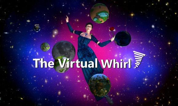The Virtual Whirl: Ill-repute
