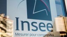 En septembre, l'inflation française est estimée à 0,1% sur un an