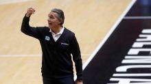 Sergio Scariolo vuelve a Europa tras tres años en los Toronto Raptors