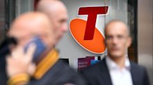 Telstra axes 1,425 jobs in fresh round of cuts