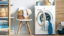 Best washing machines UK 2021: from Bosch, AEG, Hotpoint and Samsung