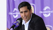 Flávio selling Orlando City to Wilf family is a gift from the NFL gods   | Commentary