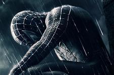 Spidey 3 producer talks controls for Wii