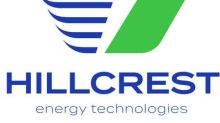 Hillcrest Energy Technologies Introduces First Tech Development Initiative to Radically Boost Performance of Future Electric Systems
