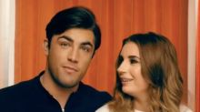 Love Island's Jack Fincham and Dani Dyer reveal what annoys them about each other in new reality show trailer