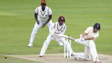 Broad channels Warnie against Windies