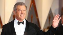 Mel Gibson nie les accusations d'antisémitisme de Winona Ryder
