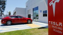 Indian auto part makers want Tesla's entry to benefit local companies