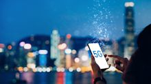 Real estate developers are slow to make buildings 5G-enabled
