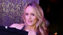Trump lawyer seeks $20 million damages from Stormy Daniels: filing