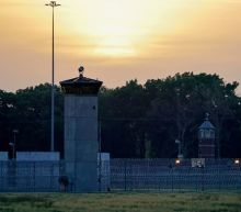 U.S. executes first Black man since resumption of federal death penalty