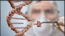 Pacific Biosciences Introduces Enhancements to Sequel System