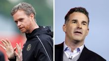 Nike, Under Armour have both faced #MeToo scandals in 2018